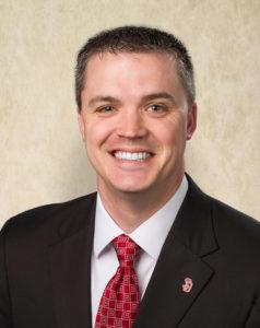 Scott Pohlson